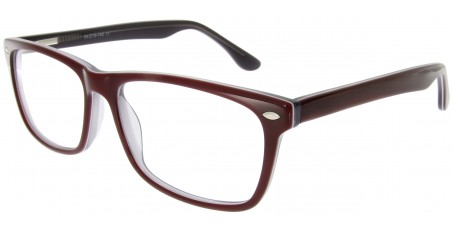 Brille Cubeo C25