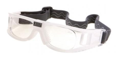 Sportbrille BL011-C4