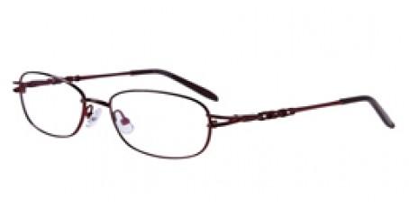 Gleitsichtbrille A10833-C2
