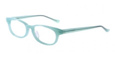 Gleitsichtbrille Palas C0