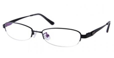 Gleitsichtbrille TV0134-C1