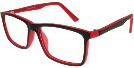 Arbeitsplatzbrille Tom C12