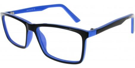 Gleitsichtbrille Tom C13