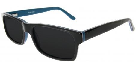 Sonnenbrille Khava C13