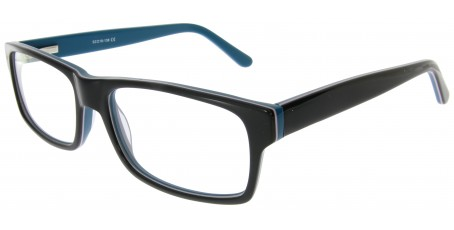 Arbeitsplatzbrille Khava C13