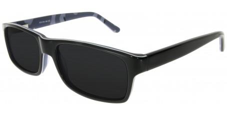 Sonnenbrille Khava C15