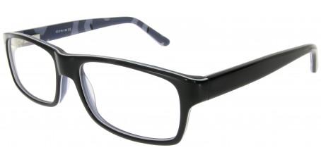 Gleitsichtbrille Khava C15