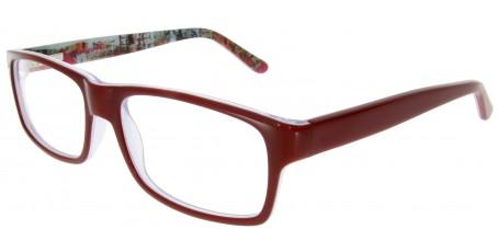 Brille Khava C24