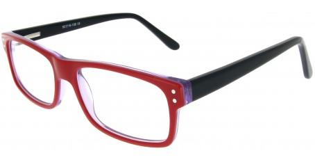 Gleitsichtbrille Khava C27