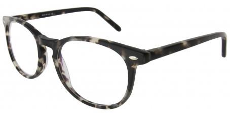 Gleitsichtbrille Ronja C15
