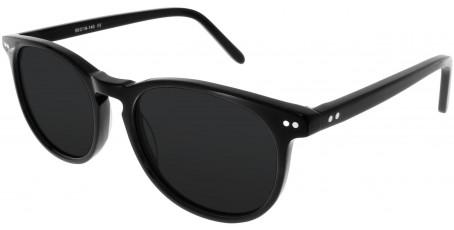 Sonnenbrille Ronja C18