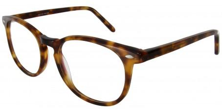 Brille Ronja C89
