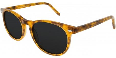 Sonnenbrille Ronja C8