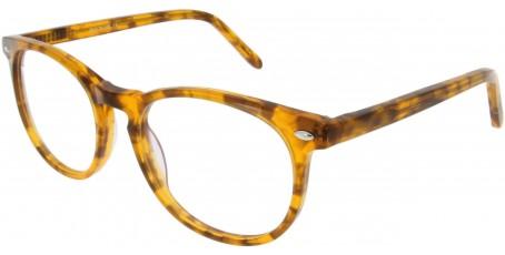 Gleitsichtbrille Ronja C8