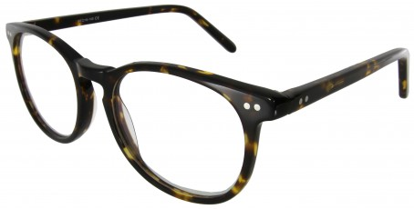 Arbeitsplatzbrille Ronja C9