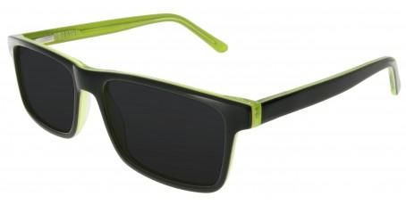 Sonnenbrille Mateo C0