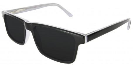 Sonnenbrille Mateo C14