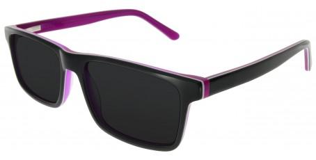 Sonnenbrille Mateo C16