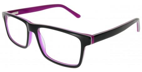 Arbeitsplatzbrille Mateo C16