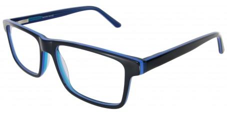 Gleitsichtbrille Mateo C3