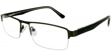 Gleitsichtbrille Talao C134