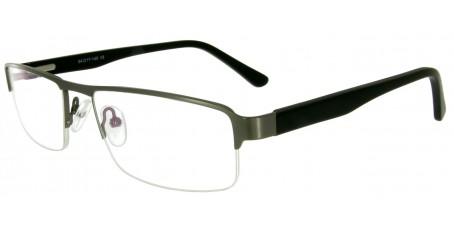 Gleitsichtbrille Talao C1