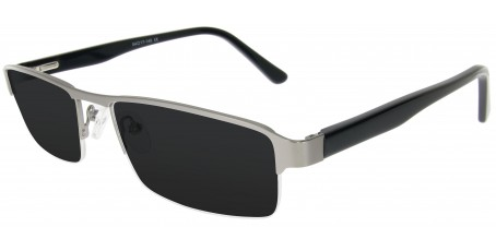 Sonnenbrille Talao C35