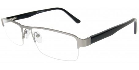 Arbeitsplatzbrille Talao C35