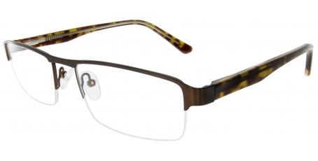 Gleitsichtbrille Talao C49