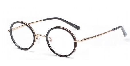 Gleitsichtbrille G2001-C8