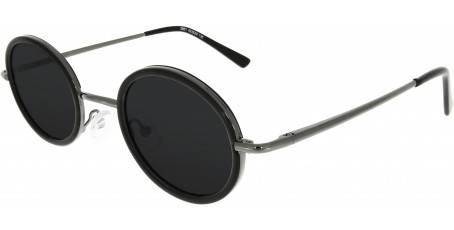Sonnenbrille Odon C5
