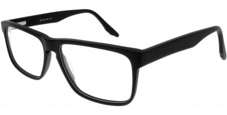 Brille Jagun C1