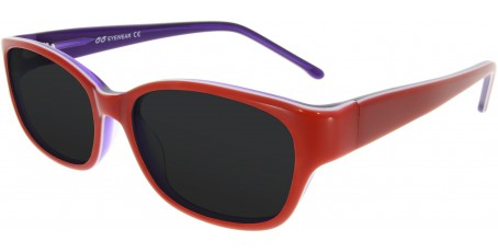 Sonnenbrille Niobe C26
