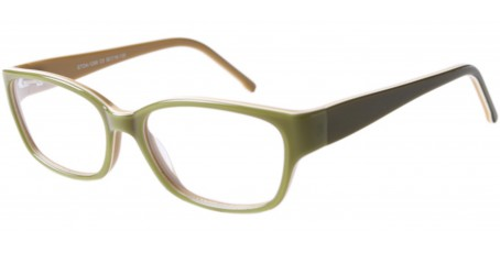 Gleitsichtbrille Niobe C9