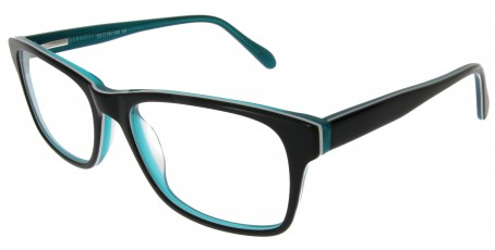 Gleitsichtbrille Dhana C13