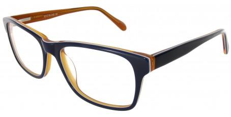 Gleitsichtbrille Dhana C39