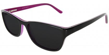 Sonnenbrille Gloria C16