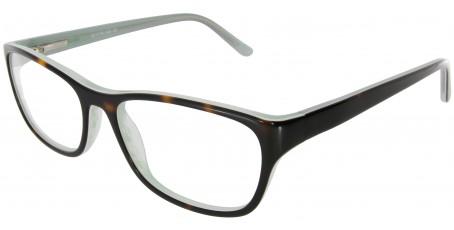 Gleitsichtbrille Gloria C95