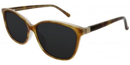 Sonnenbrille Vanda C89