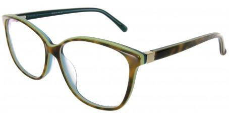 Gleitsichtbrille Vanda C93