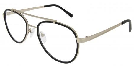 Arbeitsplatzbrille Pilo C15