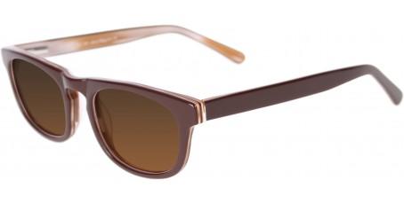 Sonnenbrille Tineo C89