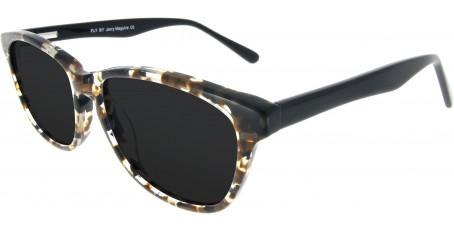 Sonnenbrille Ophora C9