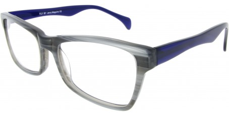 Arbeitsplatzbrille Palipa C35
