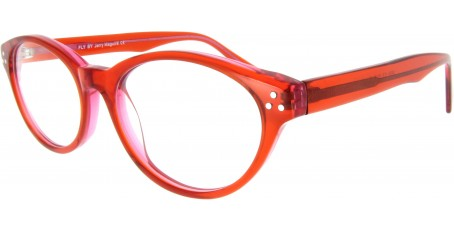 Brille Panea C2
