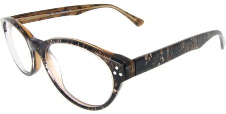 Gleitsichtbrille Panea C49