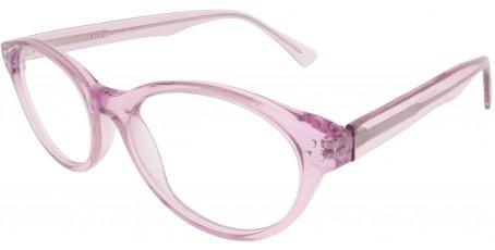 Gleitsichtbrille Panea C67