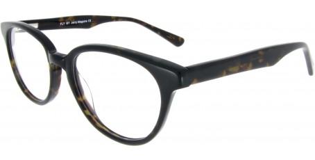 Arbeitsplatzbrille Aleva C19
