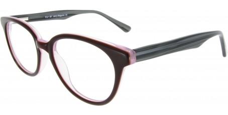 Gleitsichtbrille Aleva C67