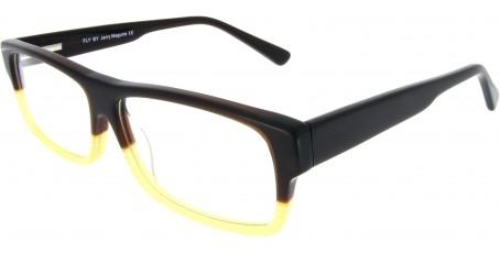 Gleitsichtbrille Peron C94
